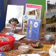 Congleton Charities and Resources Fair